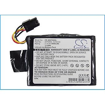 Battery for IBM 39J5057 42R8305 0648 2780 5580 5708 5780 74Y6773 74Y6870 97P4847