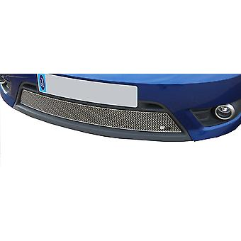 Ford Fiesta ST - Lower Grille (2006 to 2008)