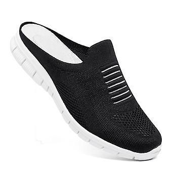 Mickcara kvinnor's fwa952 slip-on loafer