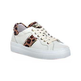 Nero Giardini 013230710 universale tutto l'anno scarpe da donna