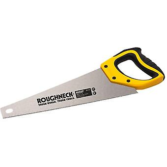 Roughneck Toolbox Saw 350mm (14in) 10tpi ROU34434