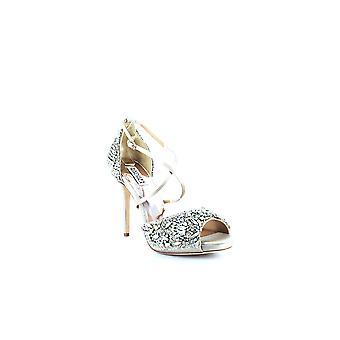 Badgley Mischka | Hyper koristellut sandaalit