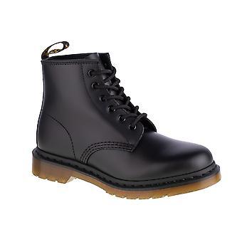 Dr. Martens 101 DM24255001 Unisex winter boots
