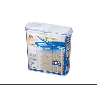 Lock N Lock Lock Cereal Box 3.9L HPl951