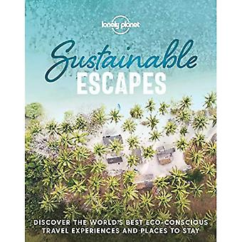 Sustainable Escapes (Lonely Planet)