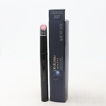 Cle De Peau Beaute Enriched Lip Luminizer Refill  0.07oz/2g New With Box