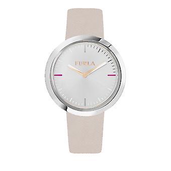 Furla R4251103505 Watch