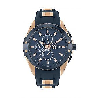 Relógio Masculino - Cerruti -VOCETO-CRA23602