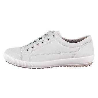 Legero Tanaro 40 20008207510 universal  women shoes