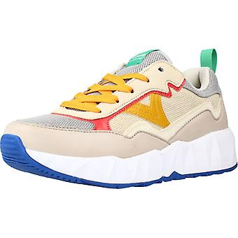 Victoria Sport / Zapatillas 1148107v Color Beige
