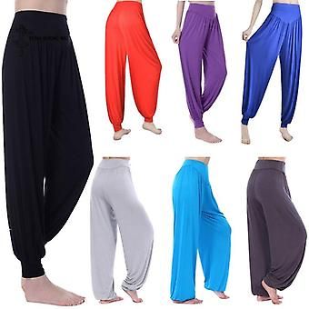 Modal Harem Pantolon