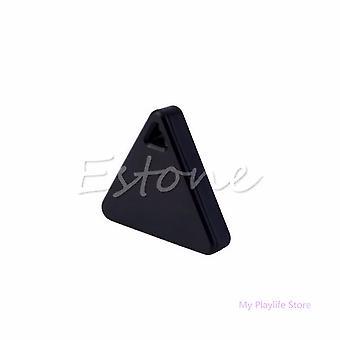 Portable Mini Bluetooth Tracker, Gps Locator Anti-lost Tag Alarm Tracker