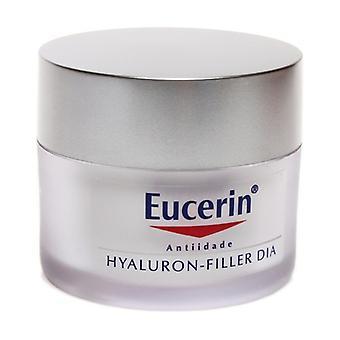 Hyaluron Filler Day Cream 50 ml of cream