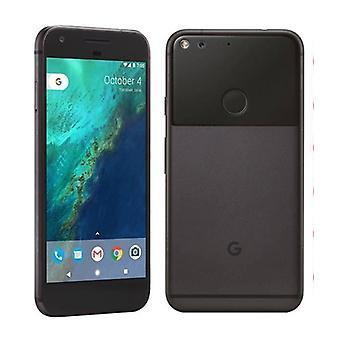 Google pixel XL 32GB black smartphone Original