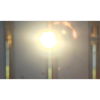 Lampun läjä 20-25lm valkoinen / lämmin Smd Led Beads Led Chip Dc3.0-3.6v
