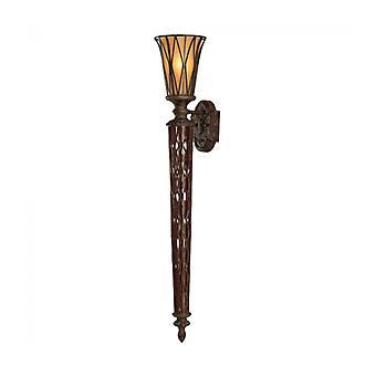 Lámpara De Triunfo