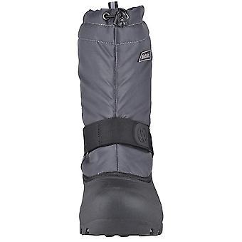 Northside Mens alberta li Closed Toe Mid-Calf Cold Weather Boots