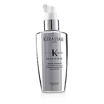 Kerastase Densifique Serum Jeunesse Hair Youth Serum (Thinning Hair - Altered By Time) 100ml/3.4oz