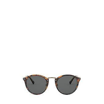 Persol PO3248S coffee unisex sunglasses