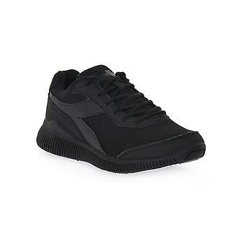 Diadora eagle 3 w fashion sneakers