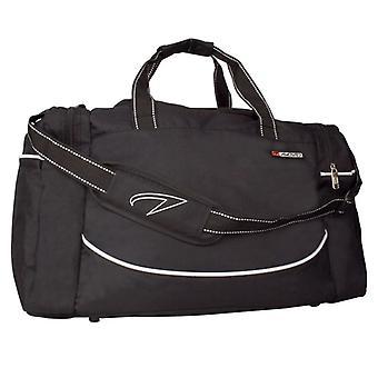 Avento Large Sports Bag Black 50TE
