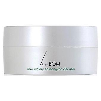 A by BOM Eoseongcho Ultra Aqueous Cleaner 100 ml