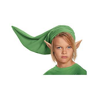 Kit Link Enfant - Legend of Zelda