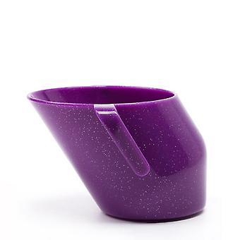 كأس دودي للمدربين