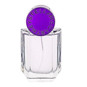 Stella McCartney Pop Bluebell Edp 50ml