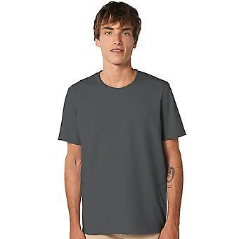 greenT Unisex Imaginer Medium Fit Organic Cotton T Shirt