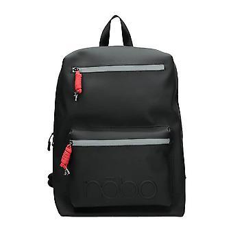 nobo ROVICKY53740 rovicky53740 alltagige Damen Handtaschen