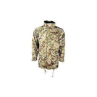 Kombat UK Kombat Kom-tex Jacket (btp)