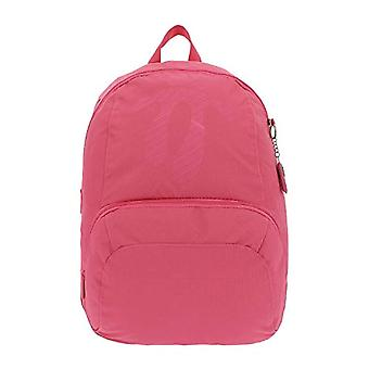 Totto MA04IND487-1510N-A67 - Leisure backpack, Pink (Honey), 45 cm