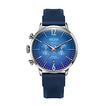 Welder watch wwrc514