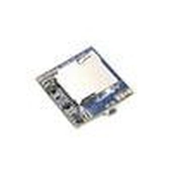 Cctv 720p linssi pieni Fpv Kamera Mini Micro Drone Kamera