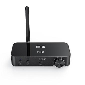 Hifi vezeték nélküli Bluetooth 5.0 Ldac nagy hatótávolságú 30m jeladó vevő
