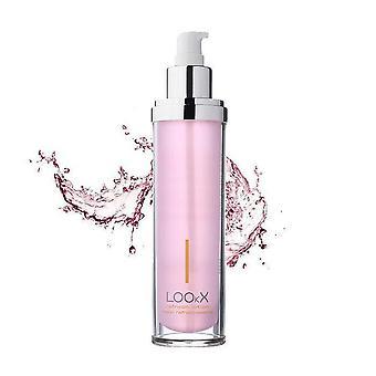 Lookx refresh lotion - 120ml