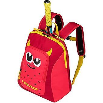 Head Childrens/Kids Backpack