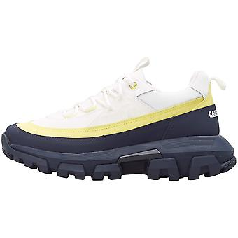 Caterpillar Raider Lace P110287 universal all year men shoes