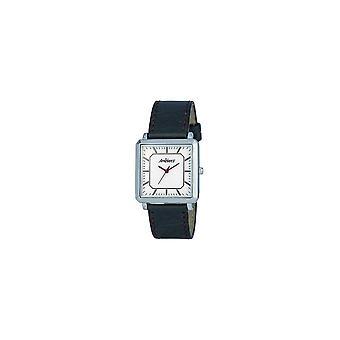 U arabians de relógio unissex (35 mm) (ø 35 Mm)