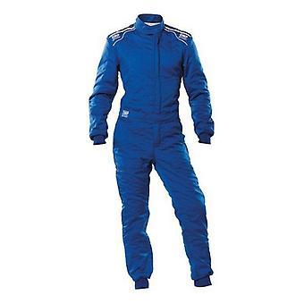 Racing jumpsuit OMP Sport (Maat L)