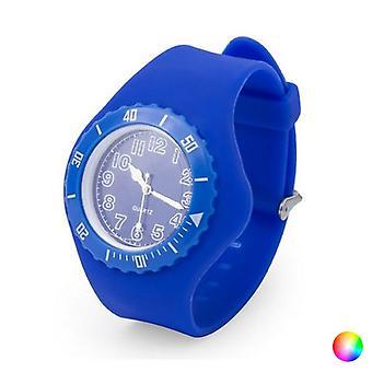 Unisex Horloge 143588