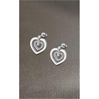 Lotus jewels earrings ls1867-4_1