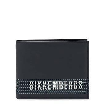 Bikkembergs - Lompakot Miehet E2BPME1Y3043