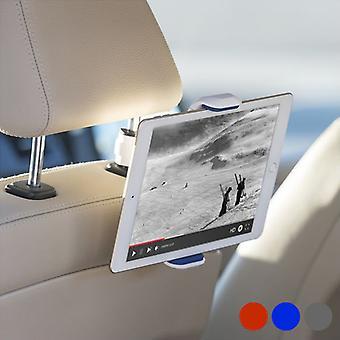 """Tablet Bracket for Car (10"""") 145780"""