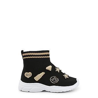 Shone - 1601-007 - chaussures enfants