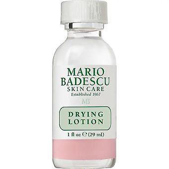 30ml Wirksame Akne-Behandlung Mario Badescu Trocknen Akne Serum Pickel Blemish Entfernung| Concealer