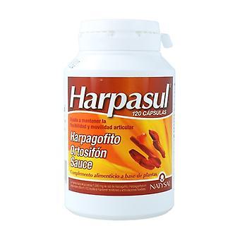 Harpasul 120 capsules