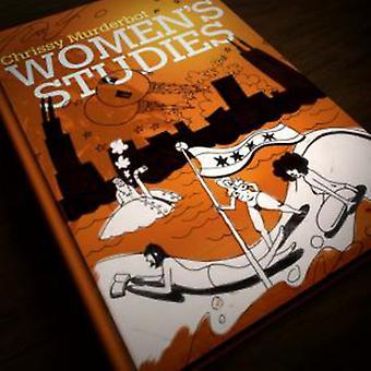 Chrissy Murderbot - Women's Studies [Vinyl] USA import