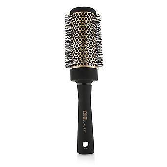 Chi Luxury Medium Round Brush - 1pc